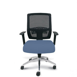 products/ikonic-mesh-back-chair-with-alloy-base-ik-50-porcelain.jpg