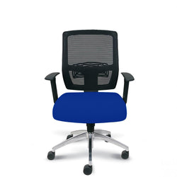 products/ikonic-mesh-back-chair-with-alloy-base-ik-50-smurf.jpg