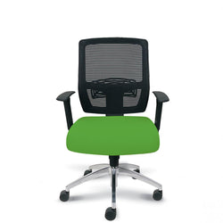 products/ikonic-mesh-back-chair-with-alloy-base-ik-50-tombola.jpg