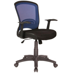 products/intro-mesh-back-office-chair-intro-black-1.jpg