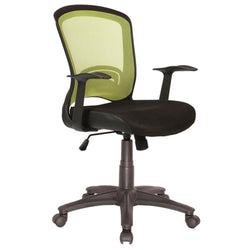 products/intro-mesh-back-office-chair-intro-black-2.jpg