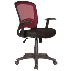 products/intro-mesh-back-office-chair-intro-black-3.jpg