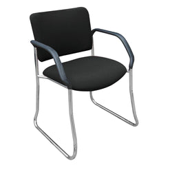 products/juno-high-back-visitor-chair-with-arms-kn1004hb-1.jpg