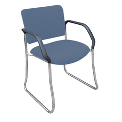 products/juno-high-back-visitor-chair-with-arms-kn1004hb-Porcelain-1_3528752e-18c5-43cb-9c18-fade80fe79b7.jpg
