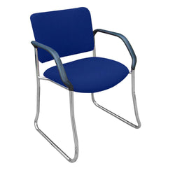 products/juno-high-back-visitor-chair-with-arms-kn1004hb-Smurf-1_734e36b3-65b0-44d1-a5cf-09b4d7533c44.jpg