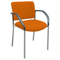 products/juno-high-back-visitor-chair-with-arms-kn1004hb-amber.jpg