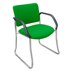 products/juno-high-back-visitor-chair-with-arms-kn1004hb-chomsky-1.jpg