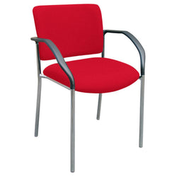 products/juno-high-back-visitor-chair-with-arms-kn1004hb-jezebel.jpg