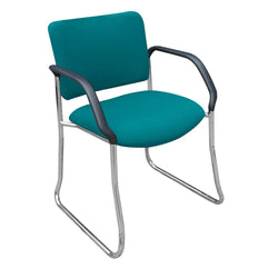 products/juno-high-back-visitor-chair-with-arms-kn1004hb-manta-1.jpg
