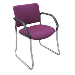 products/juno-high-back-visitor-chair-with-arms-kn1004hb-pederborn-1.jpg