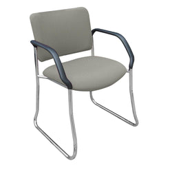 products/juno-high-back-visitor-chair-with-arms-kn1004hb-rhino-1.jpg