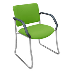 products/juno-high-back-visitor-chair-with-arms-kn1004hb-tombola-1.jpg