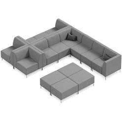 products/konnect-sofa-view1.jpg