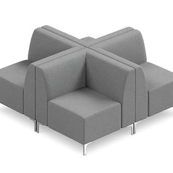 products/konnect-sofa-view.jpg