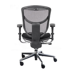 products/kylie-u-mesh-back-executive-chair-3.jpg