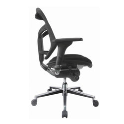 products/kylie-u-mesh-back-executive-chair-cncf03mshbf.jpg