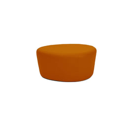 products/look-visitor-chair-lts-02m-amber-1_c0923ff0-cf00-4916-951f-8e08a0a28c16.jpg