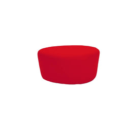 products/look-visitor-chair-lts-02m-jezebel-1_95ec1133-082b-4000-96a1-7c781ae722cc.jpg