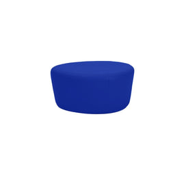 products/look-visitor-chair-lts-02m-smurf-1_c1b4e869-e98b-4e70-9868-32b6217cff1a.jpg