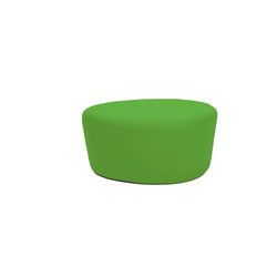 products/look-visitor-chair-lts-02m-tombola-1_d5e0143a-f669-4448-a6a6-382d29e90cd2.jpg
