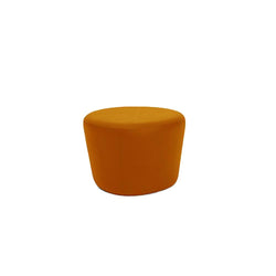 products/lotus-pouff-ottoman-lts-02s-amber-1_6914f155-1bde-47c8-ad7a-4a2b3c6c7deb.jpg