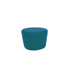 products/lotus-pouff-ottoman-lts-02s-manta-1_ace7ee26-bb03-46a4-bbe5-17e22591a497.jpg