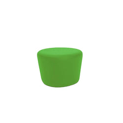 products/lotus-pouff-ottoman-lts-02s-tombola-1_4160c32c-eeec-4246-b77d-7e7f2b0ae73a.jpg