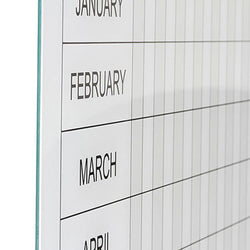 products/magnetic-glass-year-planner-vgp1290-1.jpg
