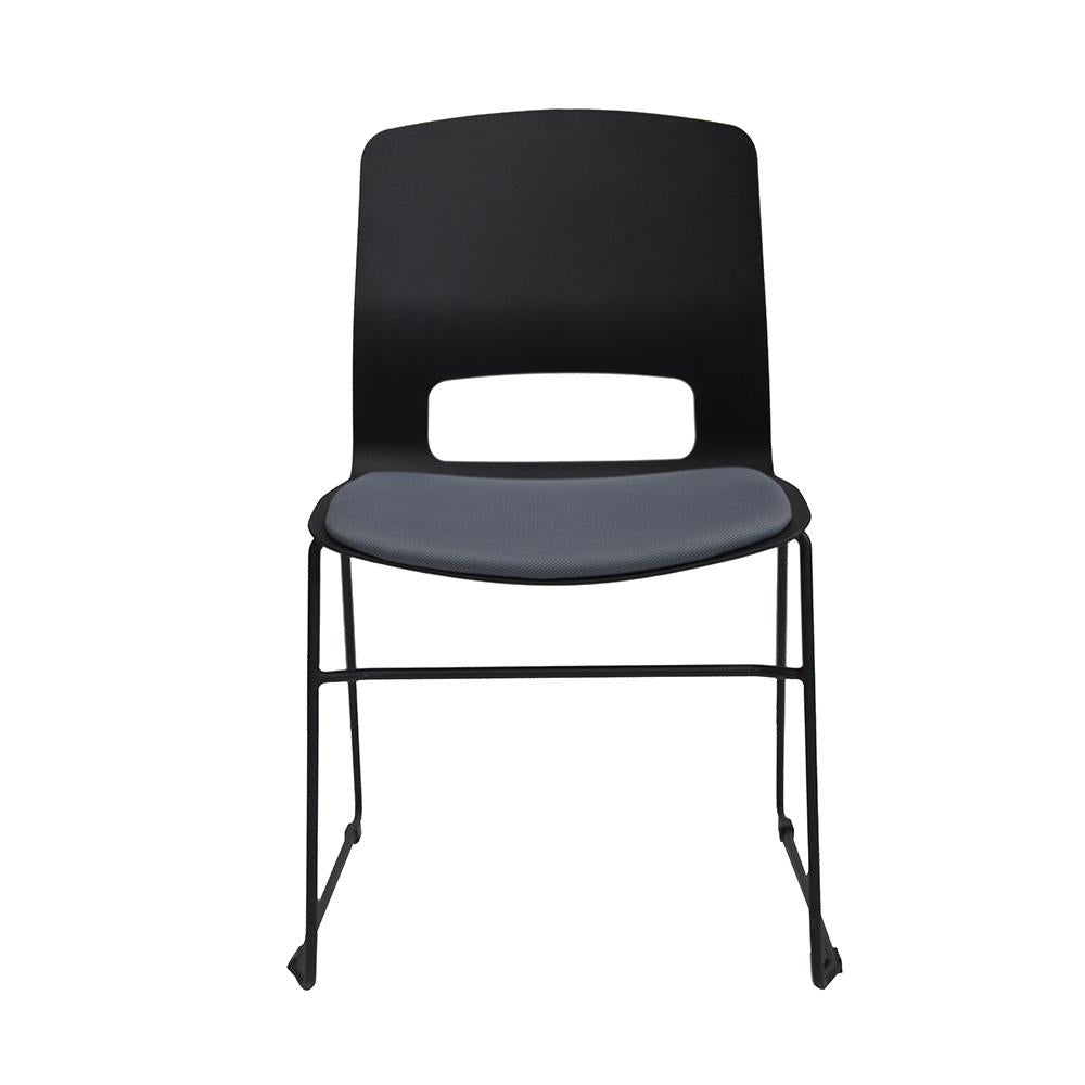 Mako Visitor Chair