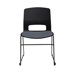 products/mako-visitor-chair-view.jpg