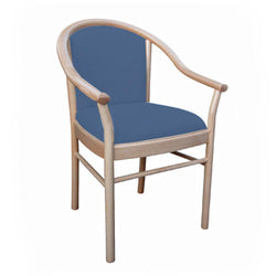 products/manuela-wooden-chair-co43-Porcelain.jpg