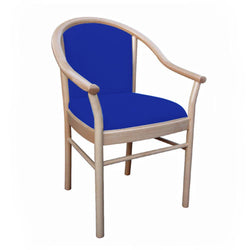 products/manuela-wooden-chair-co43-Smurf.jpg