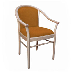 products/manuela-wooden-chair-co43-amber_9594a2b1-d907-4c48-94b1-89d132d6551c.jpg
