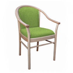 products/manuela-wooden-chair-co43-tombola_7aebd403-0c04-4be3-be2e-2a10a4a4aaae.jpg