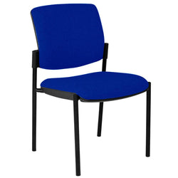 products/maxi-4-leg-black-frame-visitor-chair-m1-Smurf_2a31be90-edcf-4c90-983d-06fe7feb4be4.jpg