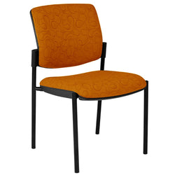products/maxi-4-leg-black-frame-visitor-chair-m1-amber_244e8e5b-5ac5-4bdf-82fc-641ff483132f.jpg