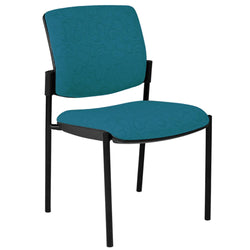 products/maxi-4-leg-black-frame-visitor-chair-m1-manta_ebbb63a8-9e66-4d40-bd1c-92b773892443.jpg