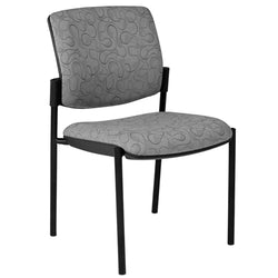 products/maxi-4-leg-black-frame-visitor-chair-m1-rhino_22e703c8-dc58-4405-b8cc-094d12190089.jpg