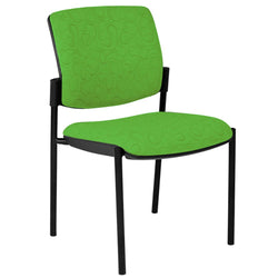 products/maxi-4-leg-black-frame-visitor-chair-m1-tombola_835a77e9-642e-4382-a4a2-d03bea5ab98b.jpg