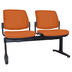 products/maxi-double-seater-reception-chair-m-beam-2-amber.jpg