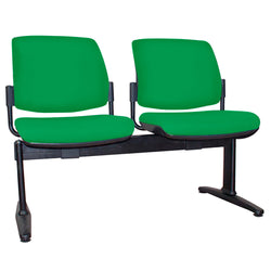 products/maxi-double-seater-reception-chair-m-beam-2-chomsky.jpg
