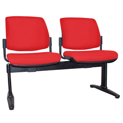 products/maxi-double-seater-reception-chair-m-beam-2-jezebel.jpg