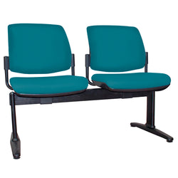 products/maxi-double-seater-reception-chair-m-beam-2-manta.jpg