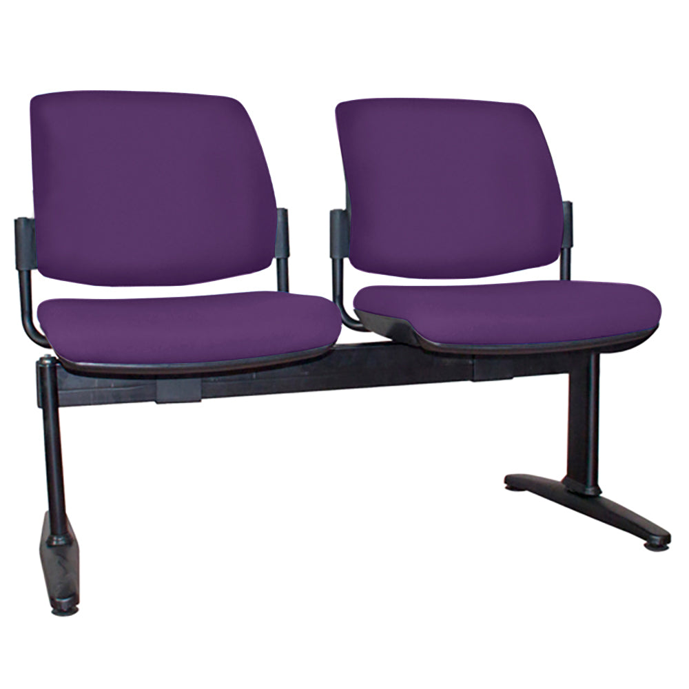 Maxi Double Seater Beam Chair