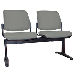 products/maxi-double-seater-reception-chair-m-beam-2-rhino.jpg