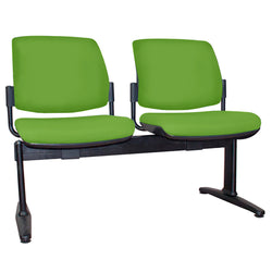 products/maxi-double-seater-reception-chair-m-beam-2-tombola.jpg