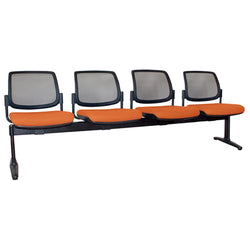 products/maxi-mesh-back-four-seater-reception-chair-mm-beam-4-amber_03981c78-c469-4796-8797-99255ff9a231.jpg