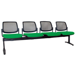 products/maxi-mesh-back-four-seater-reception-chair-mm-beam-4-chomsky_20a1dace-7996-4c34-bf65-21cbebb60417.jpg