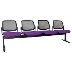 products/maxi-mesh-back-four-seater-reception-chair-mm-beam-4-pederborn_bf06181b-f0de-49fa-b174-40d6b473df9c.jpg