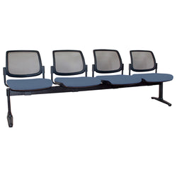 products/maxi-mesh-back-four-seater-reception-chair-mm-beam-4-porcelain.jpg